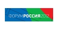 Форум Россия 2012