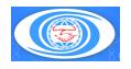 Первый международный молодёжный форум - Грозный 2015