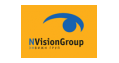 Энвижн Груп (NVision Group)